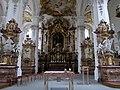 Pfarrkirche St. Georg und Jakobus (Isny) 08.jpg
