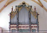 Pfarrkirche St. Michael im Lungau korrigiert.JPG