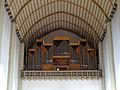Pfarrkirche St Andrä-DSC00693.JPG