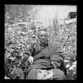 Phalha Dronyer Chenpo.jpg