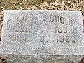 Phebe Sudlow Grave 2.jpg