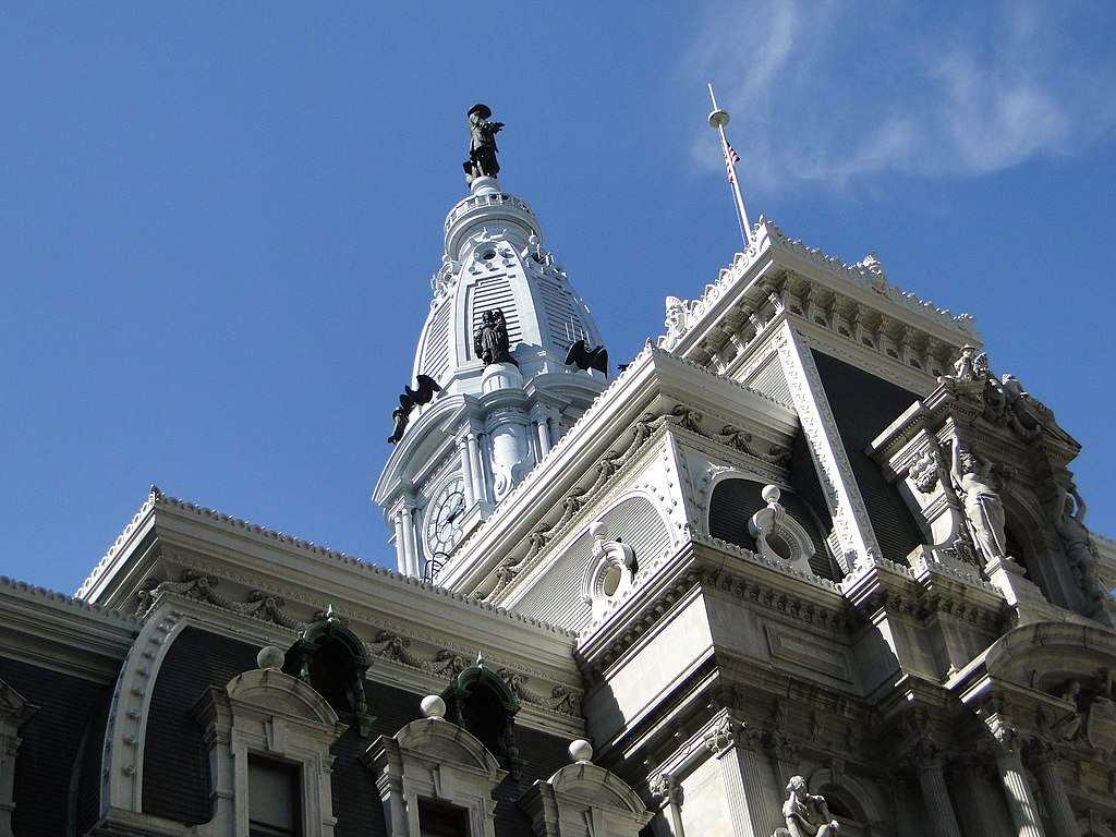 william penn summary Pennsylvania - essays  william penn assumed that god had promised him pennsylvania for the creation of a peaceful and tolerant society to avoid the self.