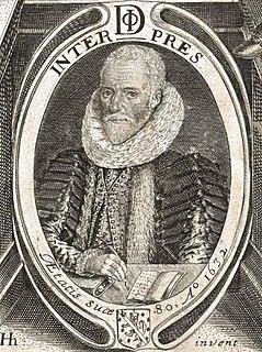 Philemon Holland