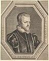 Philippe II, roi d'Espagne MET DP826963.jpg