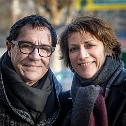 GRATUIT TÉLÉCHARGER FLORICIENTA SAISON-1-FRANCAIS