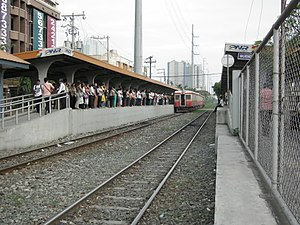 Philippine Railways PNR Buendia Station.jpeg