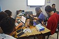 Philippines Climate Change Translate-a-thon -15.jpg