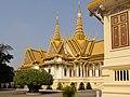Phnom Penh Tevea Vinichhay 07.jpg