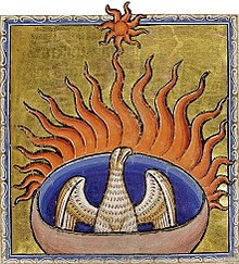 https://upload.wikimedia.org/wikipedia/commons/thumb/6/61/Phoenix_detail_from_Aberdeen_Bestiary.jpg/220px-Phoenix_detail_from_Aberdeen_Bestiary.jpg