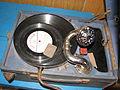 Phonograph 1.jpg