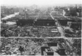 Photo-TokyoAirRaids-1945-3-10-Destroyed Nakamise-2.png