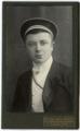 Photo - Atelier Frey und Söhne -Amberg - Student - um 1907.png