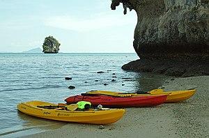 Phra Nang beach 2.jpg