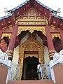 Phra Sing, Mueang Chiang Mai District, Chiang Mai, Thailand - panoramio.jpg