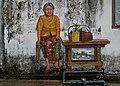 Phuket Town Thailand-Murals-in-Phang-Nga-Road-04.jpg