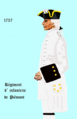 Pièmont inf 1757.png