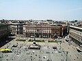 Piazza Duomo (Milan) E1.jpg
