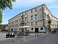 Piazza Eremitani - panoramio (1).jpg