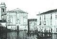 Piazza Porta Giulia.jpg