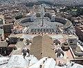 Piazza San Pietro - panoramio (6).jpg