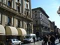 Piazza della repubblica da via roma.JPG