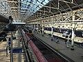 Piccadilly Station 5106.JPG