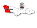 Pico 16.PNG