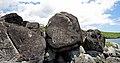 Piedra del Indio, in Ceiba, Puerto Rico (Ensenada Honda).jpg