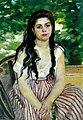 Pierre-Auguste Renoir - En été (La Bohémienne).jpg