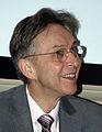 Pierre Grégory FinalyID.jpg