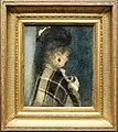 Pierre auguste renoir, giovane donna con violtetta, 1870 ca. 01.JPG