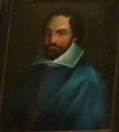 Pierre de Cornulier.png