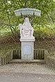 Pietà 72880 in A-8324 Kirchberg an der Raab.jpg