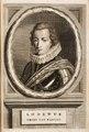 Pieter-Corneliszoon-Hooft-Geeraert-Brandt-Nederlandsche-historien MGG 0377.tif