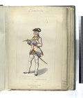 Pifano de infanteria. 1750 (NYPL b14896507-87551).tiff