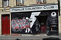 Pigalle Country Club, Paris May 2014.jpg
