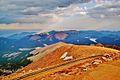 Pikes Peak after train ride.jpg