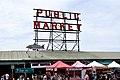 Pikes Place Public Market.jpg