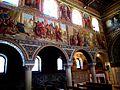 PikiWiki Israel 14221 St. Stephens Church in Jimal.jpg