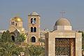 PikiWiki Israel 15208 Jordan River baptism site.jpg