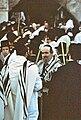 PikiWiki Israel 3444 Jewish holidays.JPG