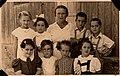 PikiWiki Israel 52651 kfar azar - kindergarten.jpg