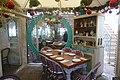 PikiWiki Israel 53131 he-holiday-of-holidays in haifa .jpg