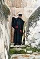 PikiWiki Israel 63810 dir a. sultan church of the holy sepulcher.jpg