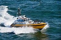 Pilot Boat Mercury.jpg