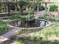 Pinguinbrunnen 2.NNW.jpg
