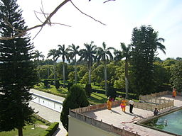 Pinjore Garden Chandigarh India (4).JPG