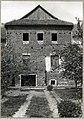 Pinsk, Franciškanskaja. Пінск, Францішканская (J. Zialinski, 1921) (9).jpg
