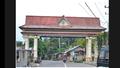 Pintu Gerbang Pantai Pasir padi.png