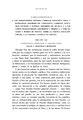Pio XI -Amadísima para Nosotros.pdf